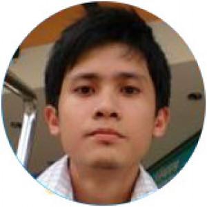 Arkar Aung