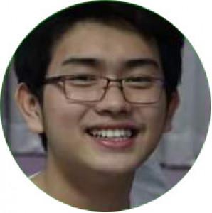 Win Phyoe Thu