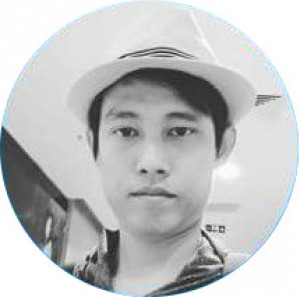 Nyan Lynn Htut